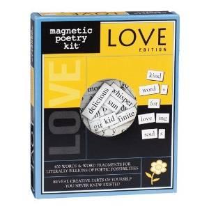 Love-Magnetic-Poetry-Kit