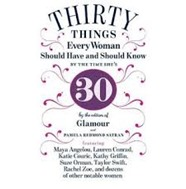 30-Things-Every-Woman-Should-Have-and-Should-Know-by-the-Time-