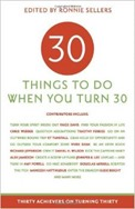 30-Things-to-Do-When-You-Turn-30