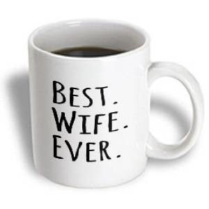 80 Heart Winning Birthday Gift Ideas For Your Wife Inspire