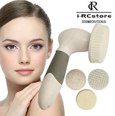4-in-1-Facial-Cleansing-Brushes-Body-Skin-Care-Kit