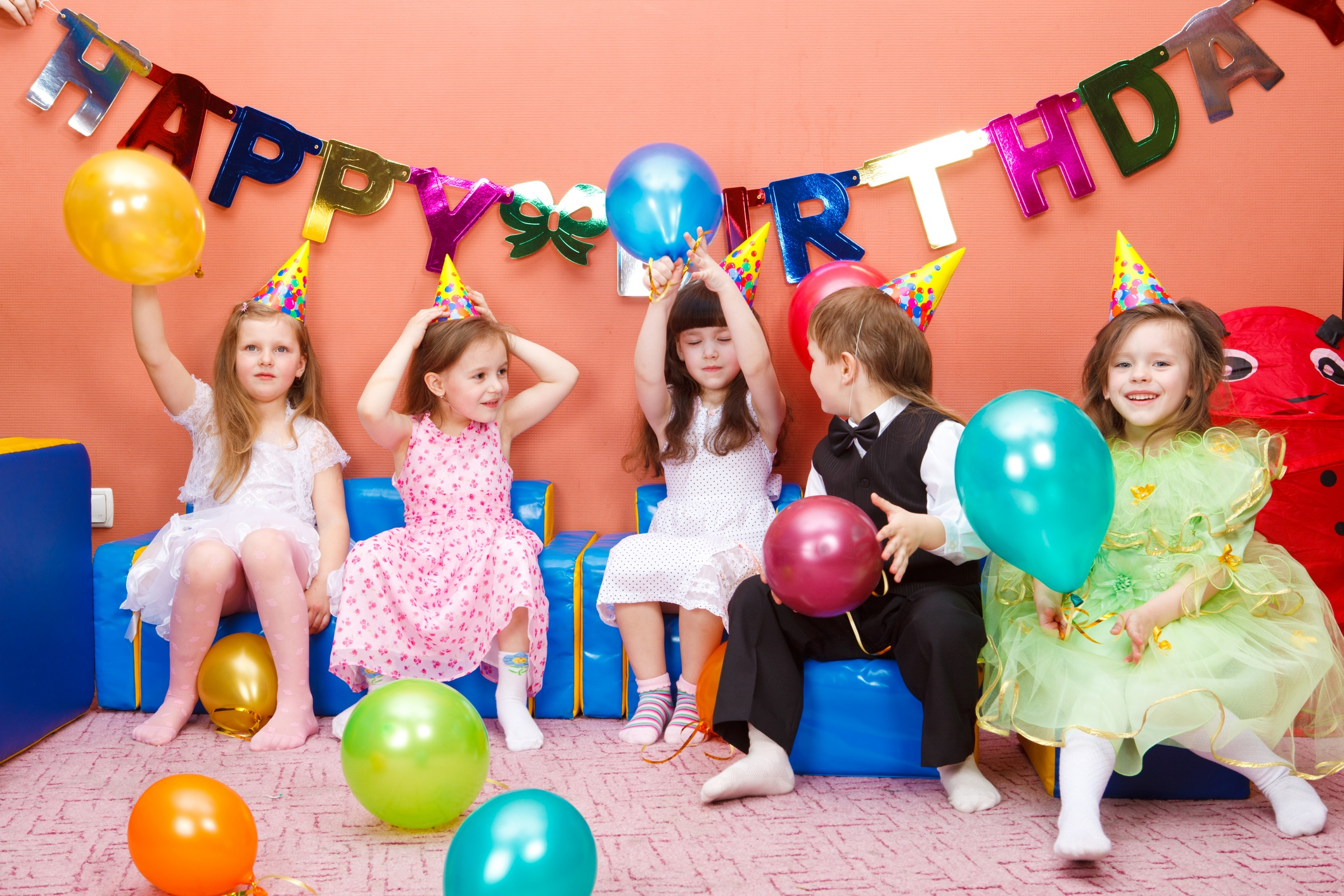Birthday Party Ideas For 11 12 Year Old Tweens