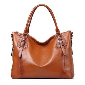 birthday-gifts-for-her-shoulder-bag