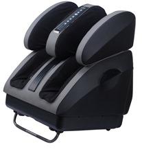 Massage-King-Multifunction-Foot-Massager