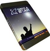 Name-a-Star-Gift-Box