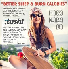 iSport-Fitness-Tracker-Wristband