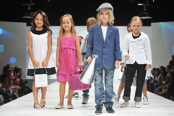 45 awesome 11 12 year old birthday party ideas birthday inspire