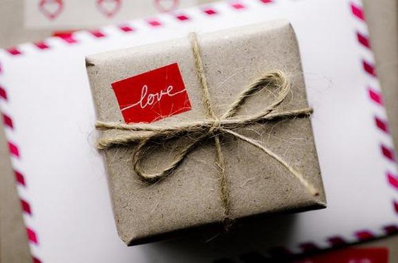 Birthday-surprise-ideas-for-best-friend-post letter.