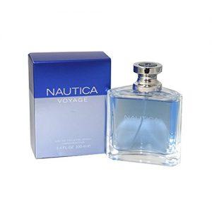 Nautica for men Spray