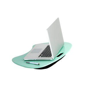 LapGear Smart Media Desk Exec Lapdesk