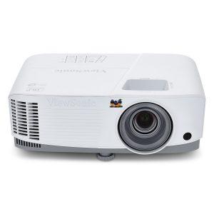 ViewSonic DLP Projector
