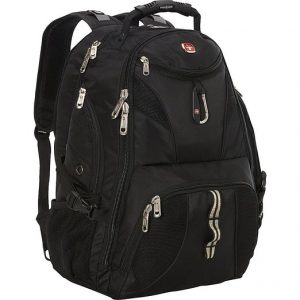 It Is One Of The Cool Bags I Have Seen So Far If Your Brother College Or Office Work This Good To Go In Both Cases