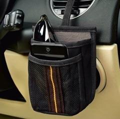 Car-cell-phone-holder