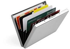 Credit-card-holder