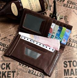 JMD Wallet
