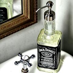 Jack-Daniels-Soap-Dispenser-3