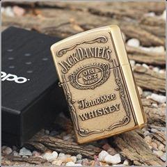 Jack-daniels-zippo