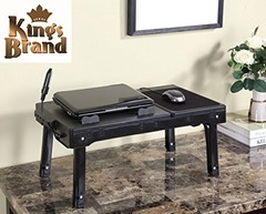 Kings-Brand-Multifunctional-Laptop-Table