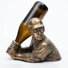 MLB-Bam-Vino-Wine-Bottle-Holder