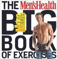 Mens-health-book