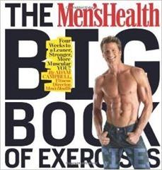 Mens-health-book