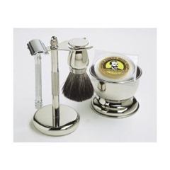 Merkur Shaving gift set