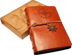 Perosnal diary