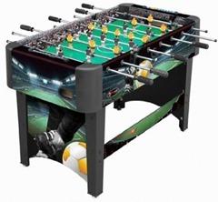 Playcraft-Sport-Foosball-Table