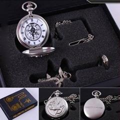 Pocket-watch-set_