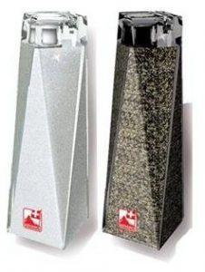 Salt & Pepper Shaker Kit