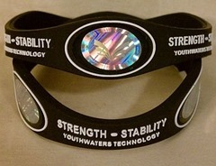 Strength-Stability-Bracelet_thumb1