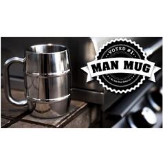 The-man-mug