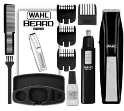 gifts-for-husband-Wahl-trimmer
