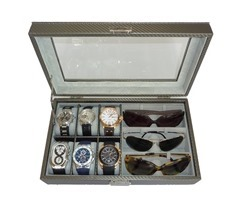 Watch-and-Shades-case