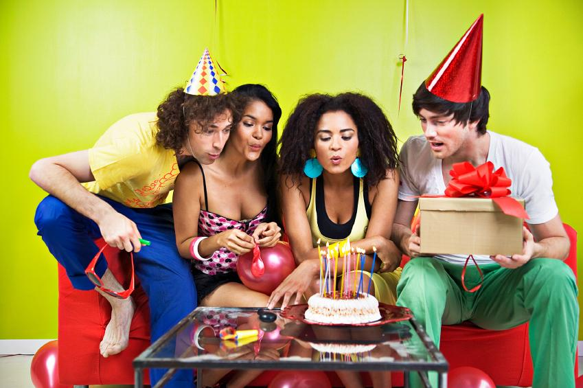 party ideas for adults your best 30th birthday celebration ideas birthday 12656