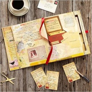 gifts-for-mom-Treasured Passages