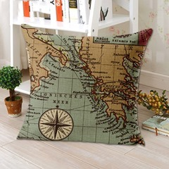 Arttranson Pillow cushion
