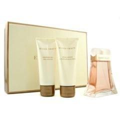 Ellen Tracy Gift Set Perfume