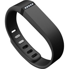60th-birthday-gifts-for-dad-Fitbit Flex Wireless Wristband