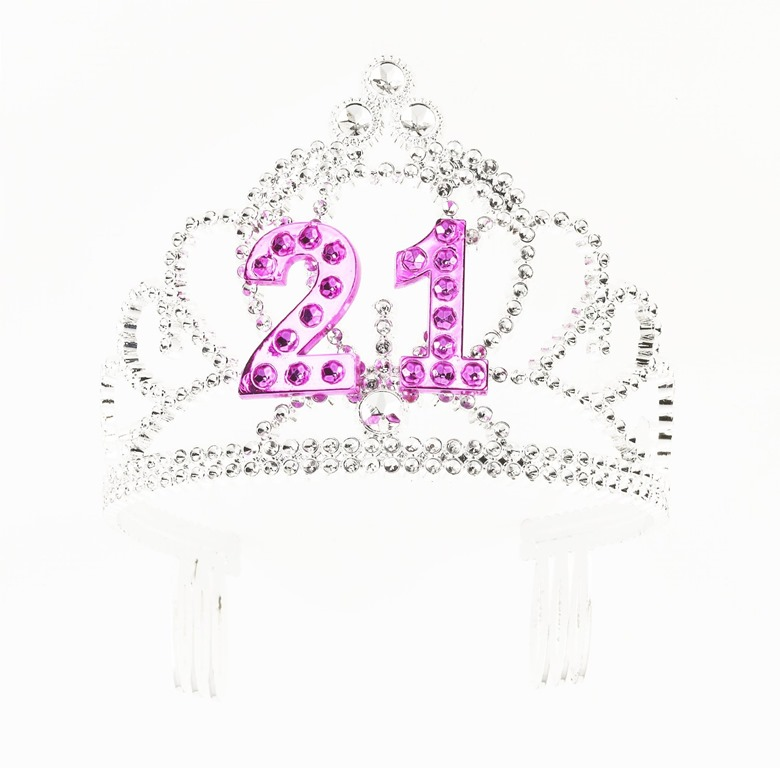 35 Most Fabulous 21st Birthday Gift Ideas For Her