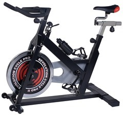 60th-birthday-gifts-for-dad-Phoenix 98623 Revolution Cycle Pro II