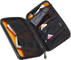 Universal Travel Case
