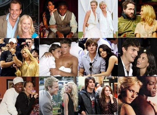Birthday-party-games-celebrity couple