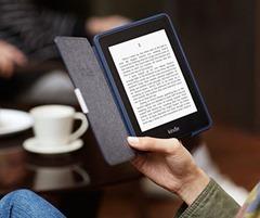 Amazon-Kindle-Paperwhite