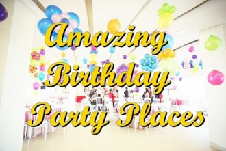 Birthday-party-places_thumb.jpg