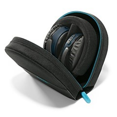 Bose-SoundLink-On-Ear