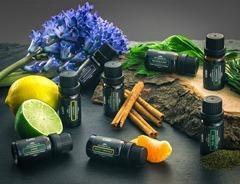 Calily™ Premium Aromatherapy