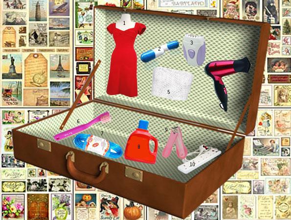 10 Best Gift Options For Older Women