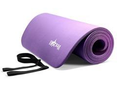 Exercise-Yoga-Mat