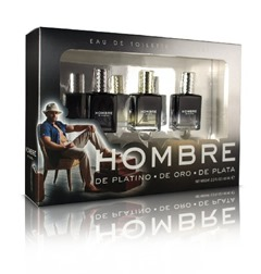 Hombre-Perfume-set_